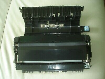 Ricoh MPC2500 Paper transfer section assembly