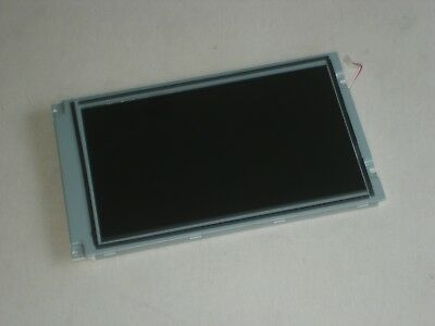 Ricoh MPC5000 LCD Assembly Part No: D0091498