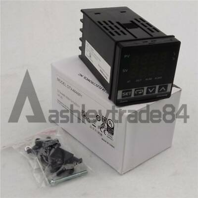 1PC NEW Dta4848r1 Temperature Controller Delta