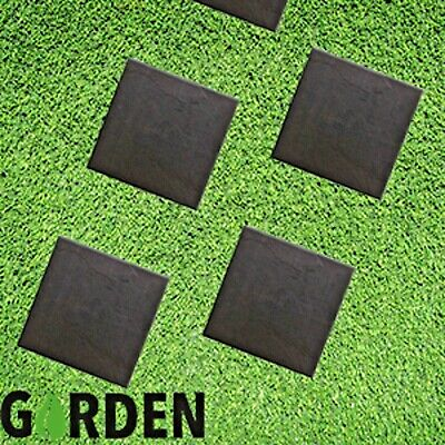 Garden Outdoor Instant Paving for Gardening paths Stomp Easy Instant Paving