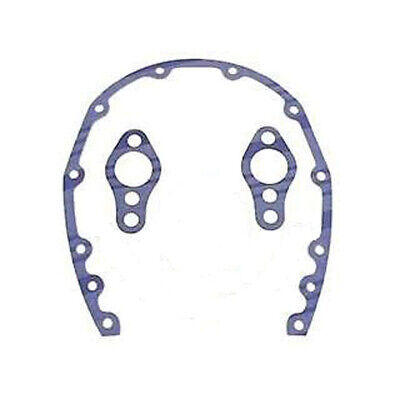 Camaro Timing Chain Cover Gasket Set, Small Block, 1967-1991 33-183345-1