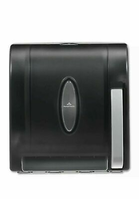 Georgia-Pacific Georgia-Pacific 54338 Push Paddle Paper Towel Dispenser