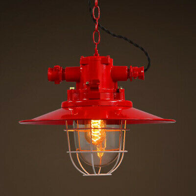 Wrought Iron Hanging Line Fixtures Pendent Lamps Suspension Chandelier LED Light