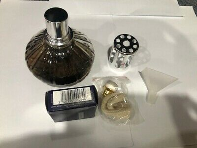 1 PIECE CATALYTIC FRAGRANCE LAMP REPLACEMENT WICK Fits Lampe Berger