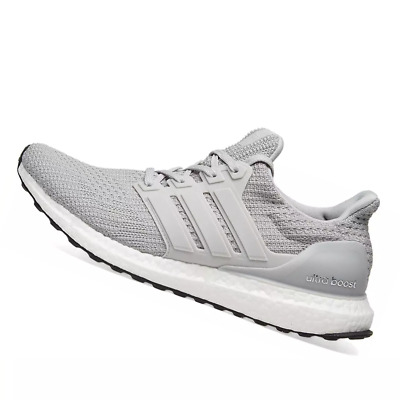on sale 382e9 d9a0e BB6167] MENS ADIDAS UltraBoost Ultra Boost 4.0 Running ...