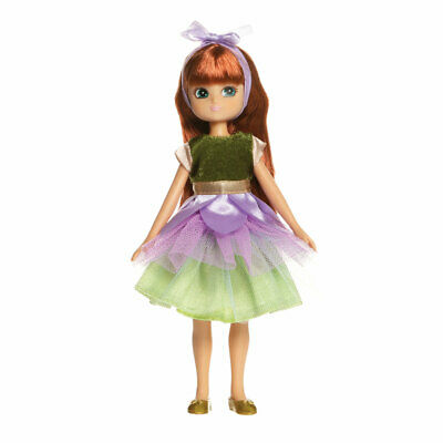 Lottie Doll Forest Friend | Best fun gift for empowering kids ages 3 & up