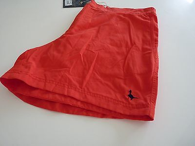Jack Wills Mens/Boys  Feildon Tailored Swim Shorts Bnwt Rrp £44.50 Size (S)