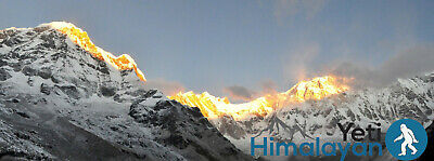 Photo, wallpaper digital picture free worldwide email delivery Himalayan Sunrise