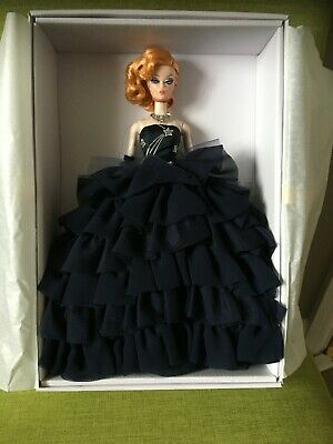 NEW and SEALED Barbie RARE Collectors Doll Midnight Glamour FRN96