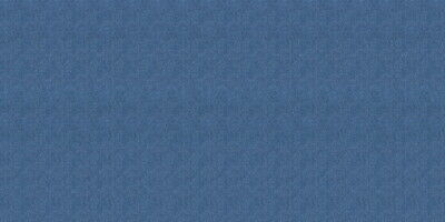 Fadeless Designs Paper Roll, Denim, 48 Inches x 50 Feet