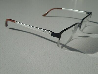 c0ffafd43053 POLO RALPH LAUREN Eyeglasses PH1117 PH/1117 9119 Matte Blue Optical ...