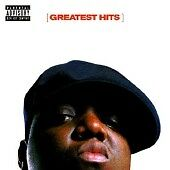 NOTORIOUS BIG (Biggie Smalls) - The Very Best Of - Greatest Hits CD NEW