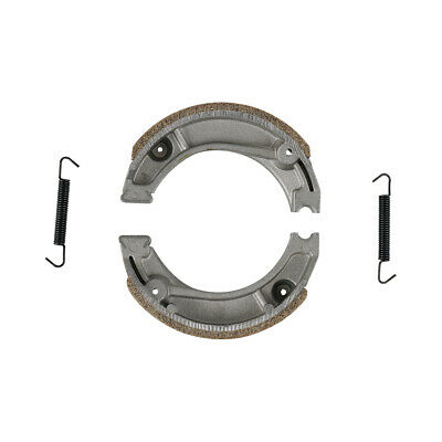 AC127310  FUEL PUMP SPACER WITH GASKETS VOLKSWAGEN  BUG BUS GHIA  EMPI 98-2080