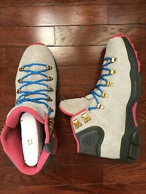 separation shoes 69870 7ede6 Nike ACG Zoom Meriwether Mid Deadstock Size 12 RARE UNRELEASED PROMO
