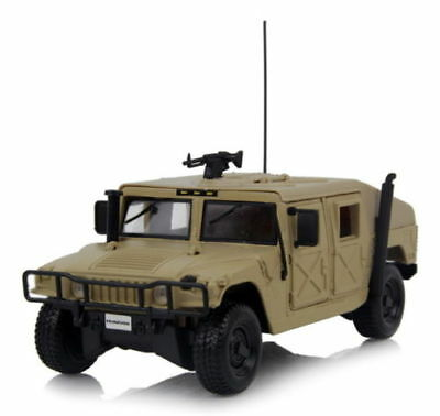1:27th Maisto Military Hummer Cars Vehicles Model Alloy Diecast Model Toy Gift