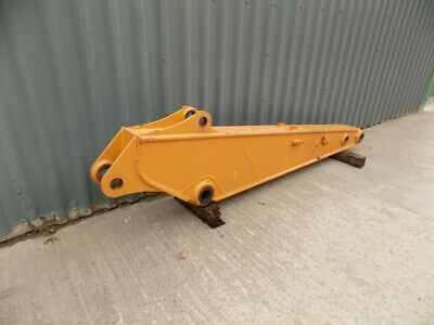Case Cx210 B Excavator Dipper Arm 2.4Mtr Length  / Free Uk Delivery Inc
