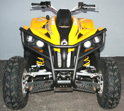 Frontbumper CAN AM Renegade 500 / 800 G1