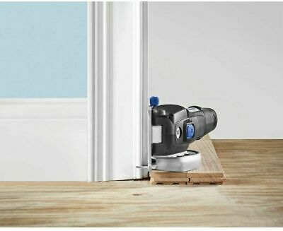 Dremel Ultra-Saw 3.9 in. Wood and Plastic Flush Cut Wheel