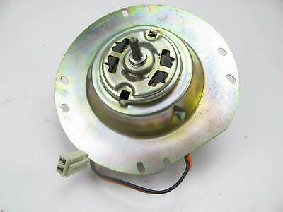 OEM Ford F4SH-19805-AA HVAC Blower Motor NEW OUT OF BOX