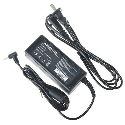 AC Adapter Charger Cord For Samsung PA-1250-98 BA44-00322A AD-2612AUS 12V 3.33A