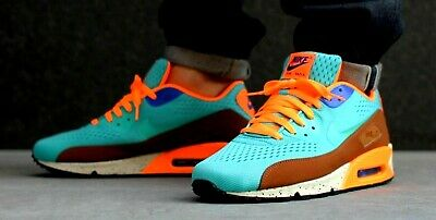 Nike Air max 90 em 11.5 Beaches of Rio 1 10 95 90 97 180 270 force 720 dunk cc