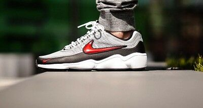 Nike air max Spiridon D RED 11 zoom 13 1 95 97 cc 90 sprdn 270 force dunk ultra