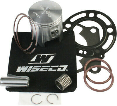 Wiseco Top End Kit Pistone (Pk1303)