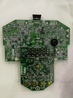 iRobot Roomba Motherboard PCB circuitboard mainboard for 800 series 801 805 860