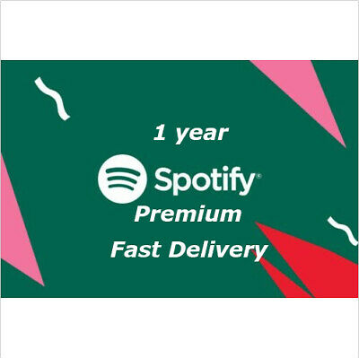 🔥 Premium Spotify 60 Days 2 Months PRIVATE FAST DELIVERY Worldwide Warranty 🔥