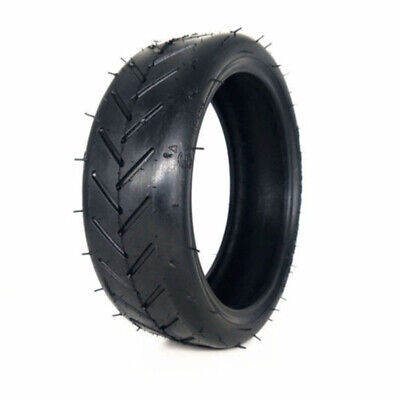 Tire Tyre Parts Black Solid Wheel Inner Tube For Xiaomi Mijia M365 Skateboard