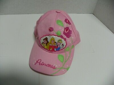 a531b0c60 Hats, Girls' Accessories, Kids' Clothing, Shoes & Accs, Clothing ...