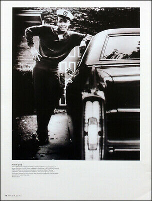 Marvin Gaye Poster Page . 11Q13