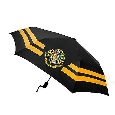 Harry Potter Umbrella Official School Hogwarts Genuine Umbrella School New