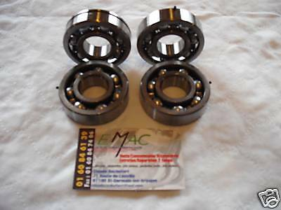 yamaha 350 4l0 31k 1wt rdlc rd350lc banshee bearing rd lc roulement vilebrequin