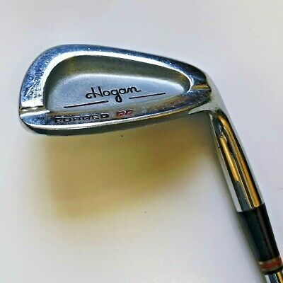 2ben hogan mazze da golf