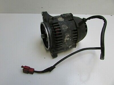 Yamaha FJ1200 A Alternator, 1991 J3