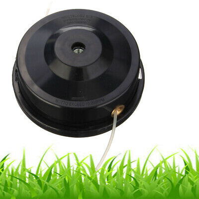 REPLACEMENT BUMP FEED Petrol Grass Trimmer Strimmer Head Line Spool Brush  Cutter