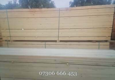 Scaffolding Boards Graded 3900Mm L 225Mm Wide 37Mm Thick Delivery Available