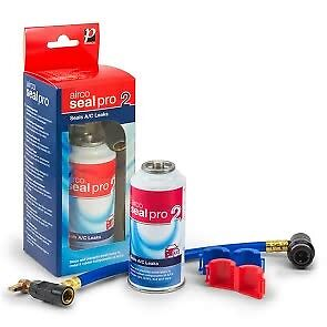 Airco Seal Pro A/C Leak Repair - New - Free Delivery - Code: AC2133C