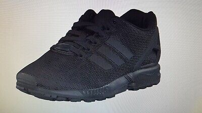 Herren Turnschuhe Sneaker Adidas ZX Flux Torsion UK 11 Gr