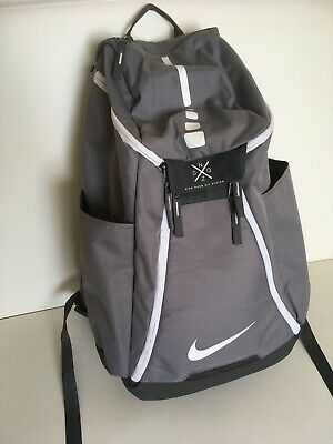 ba4041035d356 Nike Hoops Elite Max Air Team 2.0 Basketball-Rucksack