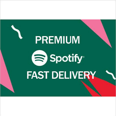 🔥Spotify 2 Months Premium |PRIVATE Account | Fast Delivery | Works Worldwid🔥