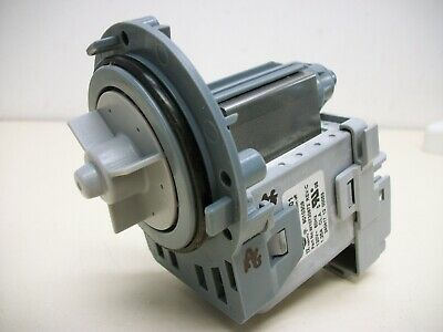 Whirlpool Washer Drain Pump WPW10730972 W10730972 W10130913