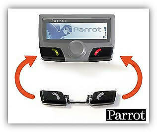 ORGINAL PARROT BUTTON To SCREEN CK3100 BRAND NEW