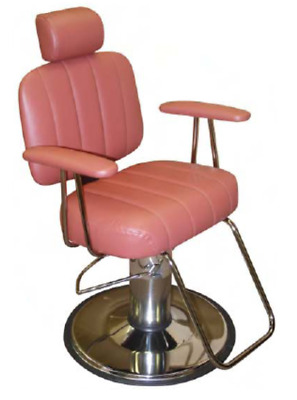New Galaxy X-ray & Examination Chair with Removable Headrest 3225