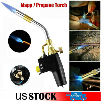 Golf Practice Driving Hit Net Cage Training Mat Aid Driver Irons + Free Bag