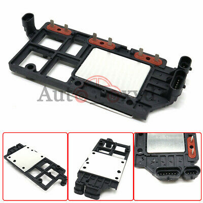 Herko Ignition Control Module HLX065 1049803 For Chevrolet Pontiac Buick 97-05