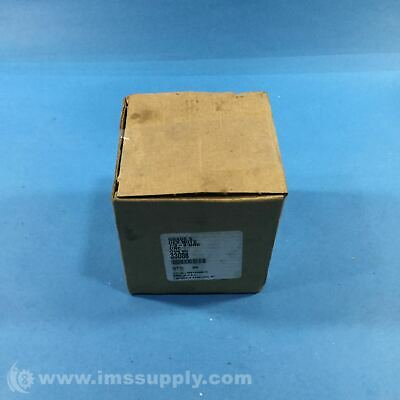 Grade 5 Hex Nuts 7/8-9 Unc Box Of 25 Fnob