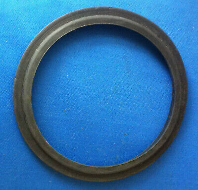 Fujisan Fujika Kerona HANDY HEARTH KS 229 231 2310  Petroleumöfen Rubber Seal