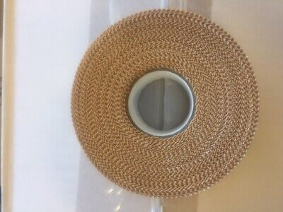 38mm Rigid Sports Strapping Tape x 12 Rolls SPECIAL